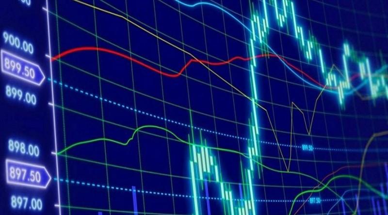 16 распространенных ошибок трейдеров на рынке Форекс - учимся зарабатывать на трейдинге