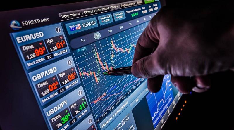Рынок Форекс - что такое Технический анализ и как его применять в торговле