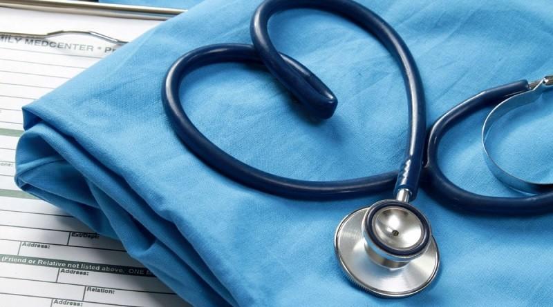 Получение медицинской помощи в Киеве - особенности платной и бесплатной медицины