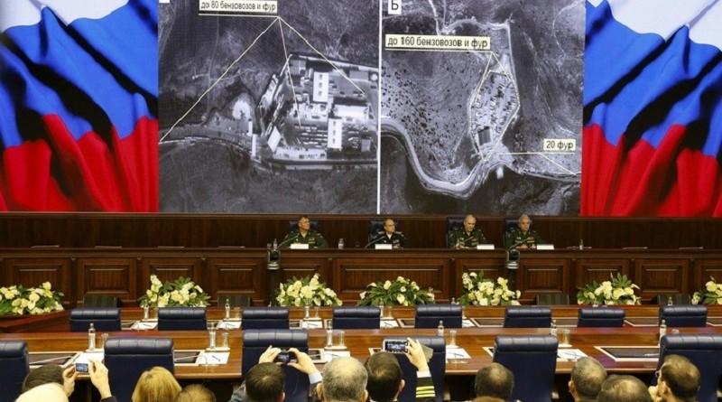 Business Insider: Россия готовится к космическим войнам