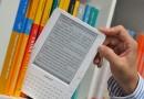Электронная книга — как выбрать оптимальную модель
