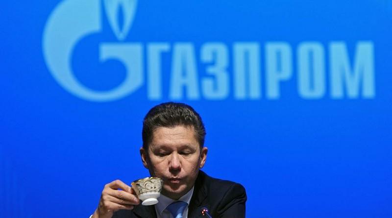 Le Figaro: Империя Газпрома в Европе непоколебима вопреки всем стараниям США