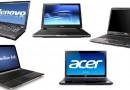 Как выбрать хороший надежный ноутбук — обзор предложений 2017 года