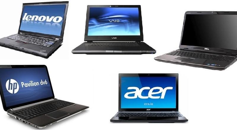 Как выбрать хороший надежный ноутбук - обзор предложений 2017 года