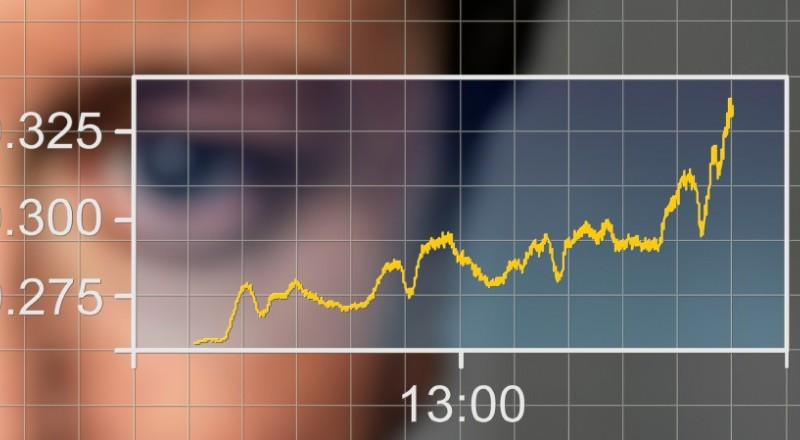 Управление капиталом на рынке Форекс - как грамотно распорядится депозитом