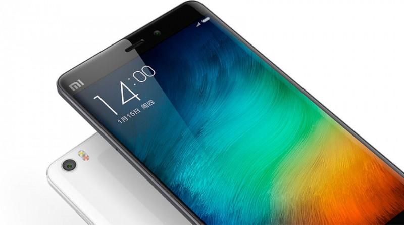 Почему смартфоны Xiaomi так популярны - 5 причин успеха