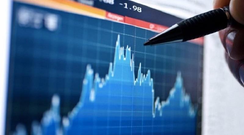 Трендовые индикаторы на рынке Форекс - как их использовать