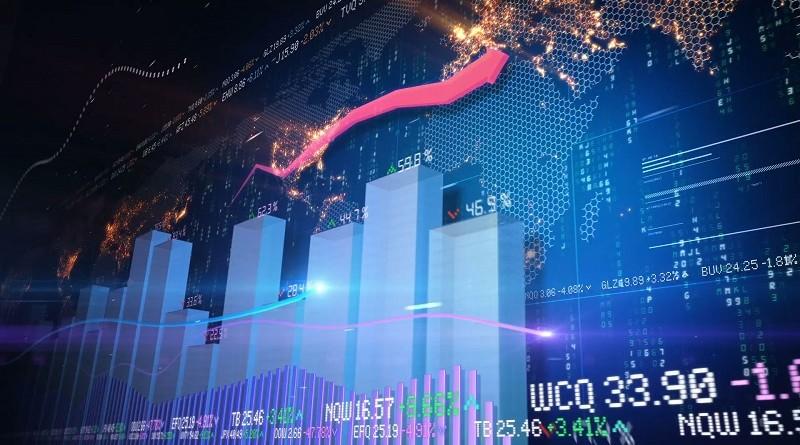 Основы практической торговли на рынке Форекс - как добиваться эффективных результатов