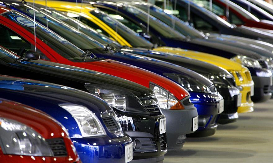 15 nikdy nekupuj jazdených áut: Pohorel Volkswagen, BMW aj Kia!