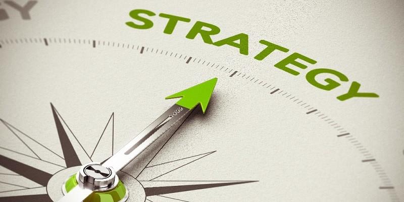 Заработок на рынке Форекс - стратегия Дивер
