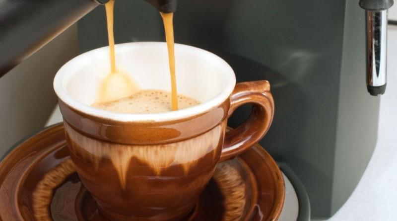 Аренда кофемашины в Киеве - обзор услуги