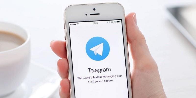 Каталог каналов для Телеграмм - особенности использования социальной сети