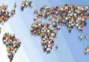 Миф о перенаселении Земли — зачем мировые правительства врут жителям планеты