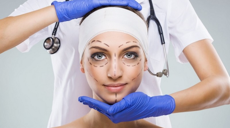 media and plastic surgery In a new survey by the american academy of facial plastic and reconstructive surgery, doctors weigh in on how social media will impact plastic surgery trends in 2018.