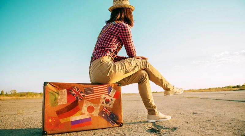 Туризм - 50 советов начинающим туристам которые станут полезны при путешествии