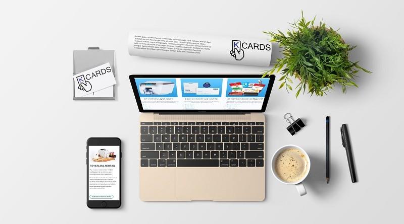Как создать и раскрутить сайт самому - выбор хостинга, домена и другие моменты