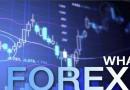 Рынок Форекс — что такое Фундаментальный анализ и как его применять в торговле