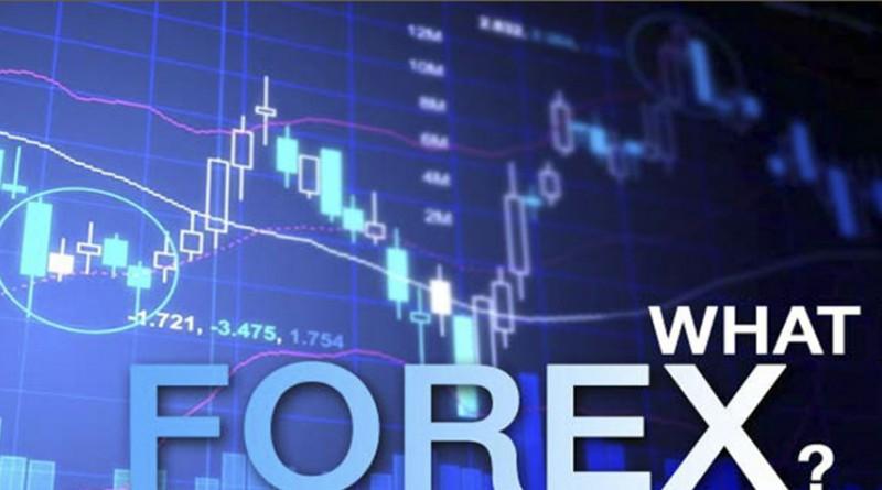 Рынок Форекс - что такое Фундаментальный анализ и как его применять в торговле