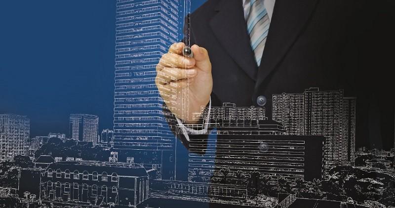 Сучасні квартири у Києві - огляд ЖК Володимирський та переваги інвестування у нерухомість
