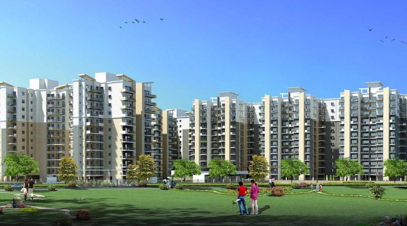 Как выгодно купить квартиру в Киеве - особенности рынка недвижимости и преимущества новостроек