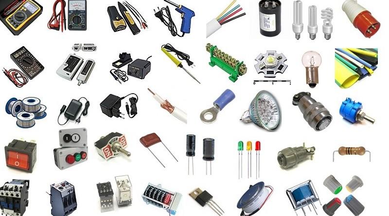 Качественные электротовары в Украине - обзор интернет-магазина Самторг Электро