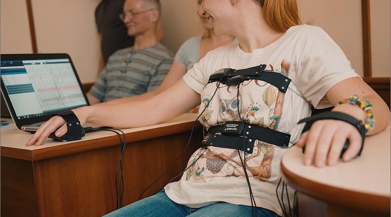 Проверка на детекторе лжи - как заказать услугу в Казани