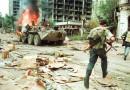 Штурм Грозного в августе 1996-го — что произошло на самом деле