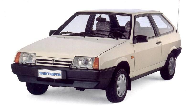 Выкуп и утилизация российских авто в Перми - обзор услуг УРС Авто