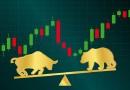 Рынок Форекс — что такое CFD и особенности торговли по данным контрактам