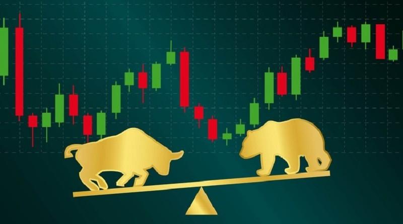 Рынок Форекс - что такое CFD и особенности торговли по данным контрактам