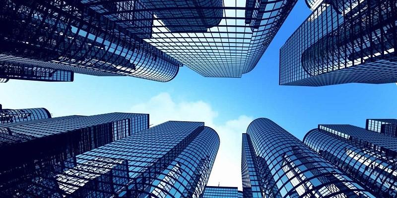 Аренда коммерческой недвижимости в Набережных Челнах - обзор предложений