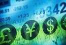 Рынок Форекс — Что такое Свинг Трейдинг или как торговать на колебаниях цены