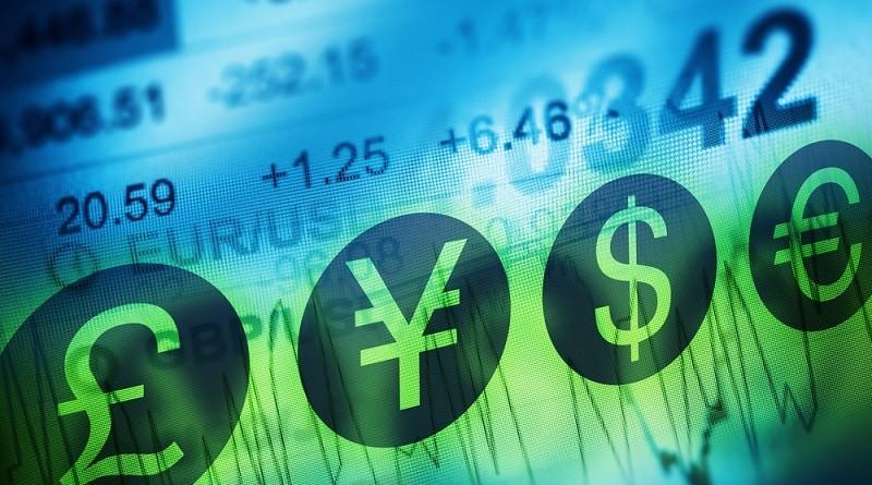 Рынок Форекс - Что такое Свинг Трейдинг или как торговать на колебаниях цены
