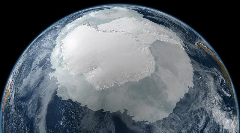 Битва за Антарктиду: неизвестная победа СССР над США