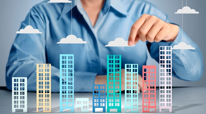Как купить квартиру в новостройке в Киеве - в чём выгода текущих сделок