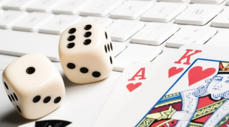 Как превратить азартные игры в источник заработка с помощью онлайн казино
