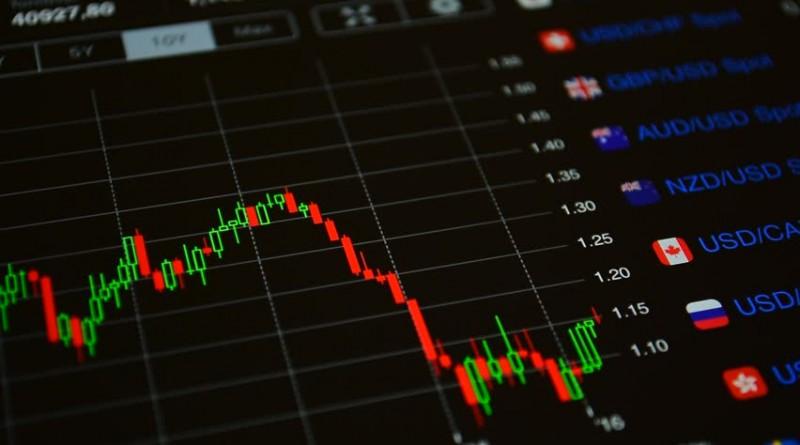 Что следует знать новичку на рынке Форекс - выбор брокера и технические моменты