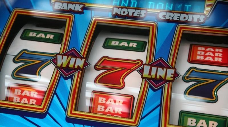 Как реализуется дополнительная мультипликация выплат в игровых автоматах?