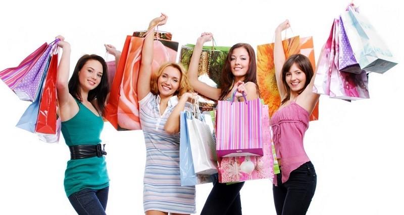 Покупка женской одежды онлайн в России - обзор компании BLAUZ