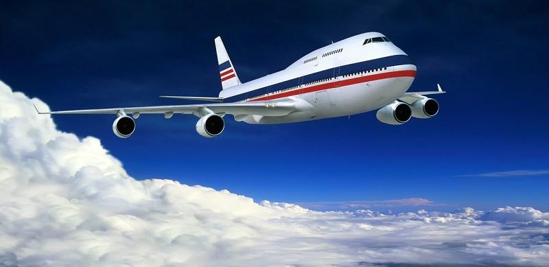 Как купить дешёвый авиабилет онлайн, забронировать тур и номер в отеле