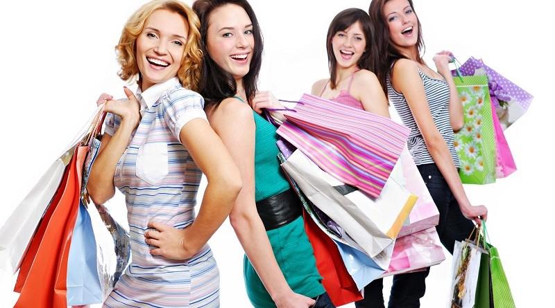 Итальянская женская одежда в Украине - где купить по доступной цене