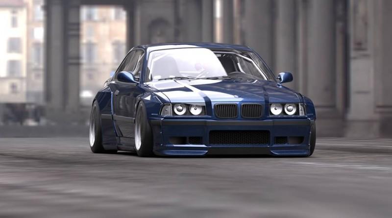 Обслуживание BMW Е36 - актуальная справка для автомобилистов