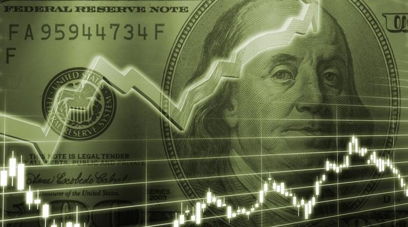 Информер курсов валют на сайт - как повысит посещаемость и улучшить поведенческий фактор