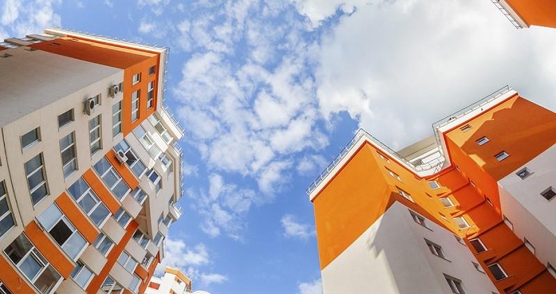 Где купить квартиру во Львове - обзор ЖК Ситихаус