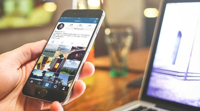 Продвижение страницы в Инстаграм - как осуществить