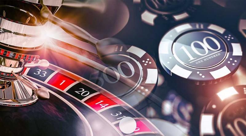 Как подобрать онлайн-казино и добиться успешных результатов в игровом процесса