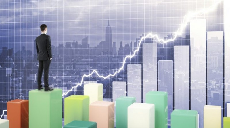 Как выбрать надежного брокера на Форекс для торговли на долгосрочной основе