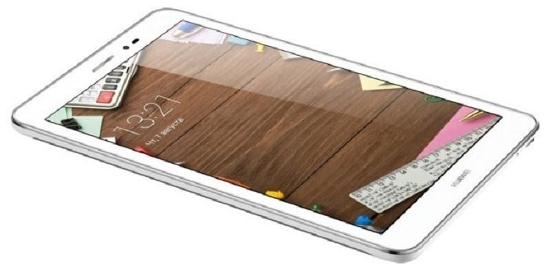 Обзор планшета Huawei MediaPad T3 8 LTE 16Gb - бюджетный вариант на все случаи жизни