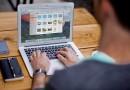 Apple MacBook Air 13 и MacBook Pro 13 — обзор устройств