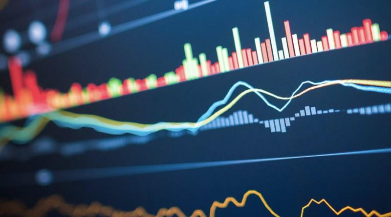 В чём преимущества рынка Форекс и как стать трейдером